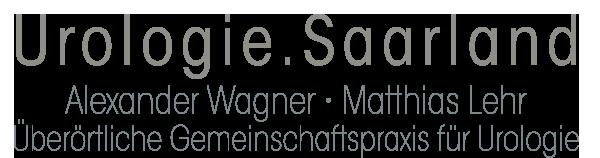 Urologe Saarbrücken